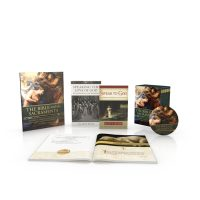 Complete Package for Parishes | Bible and the Sacraments