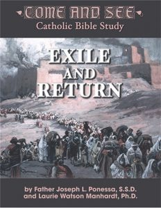 Come and See: Exile and Return