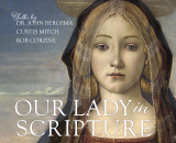 Our Lady in Scripture