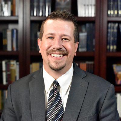 Michael Gugala