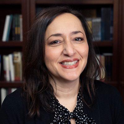 Raquel Lopez