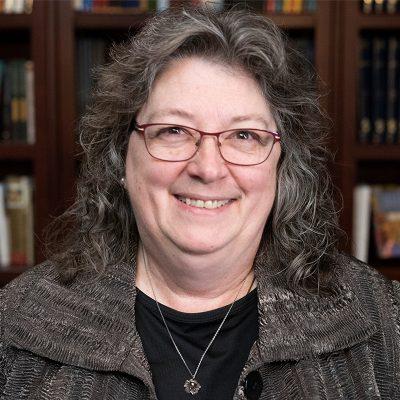 Michelle Olenick