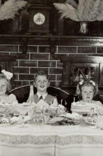 Chris Stefanick, living joy, thanksgiving