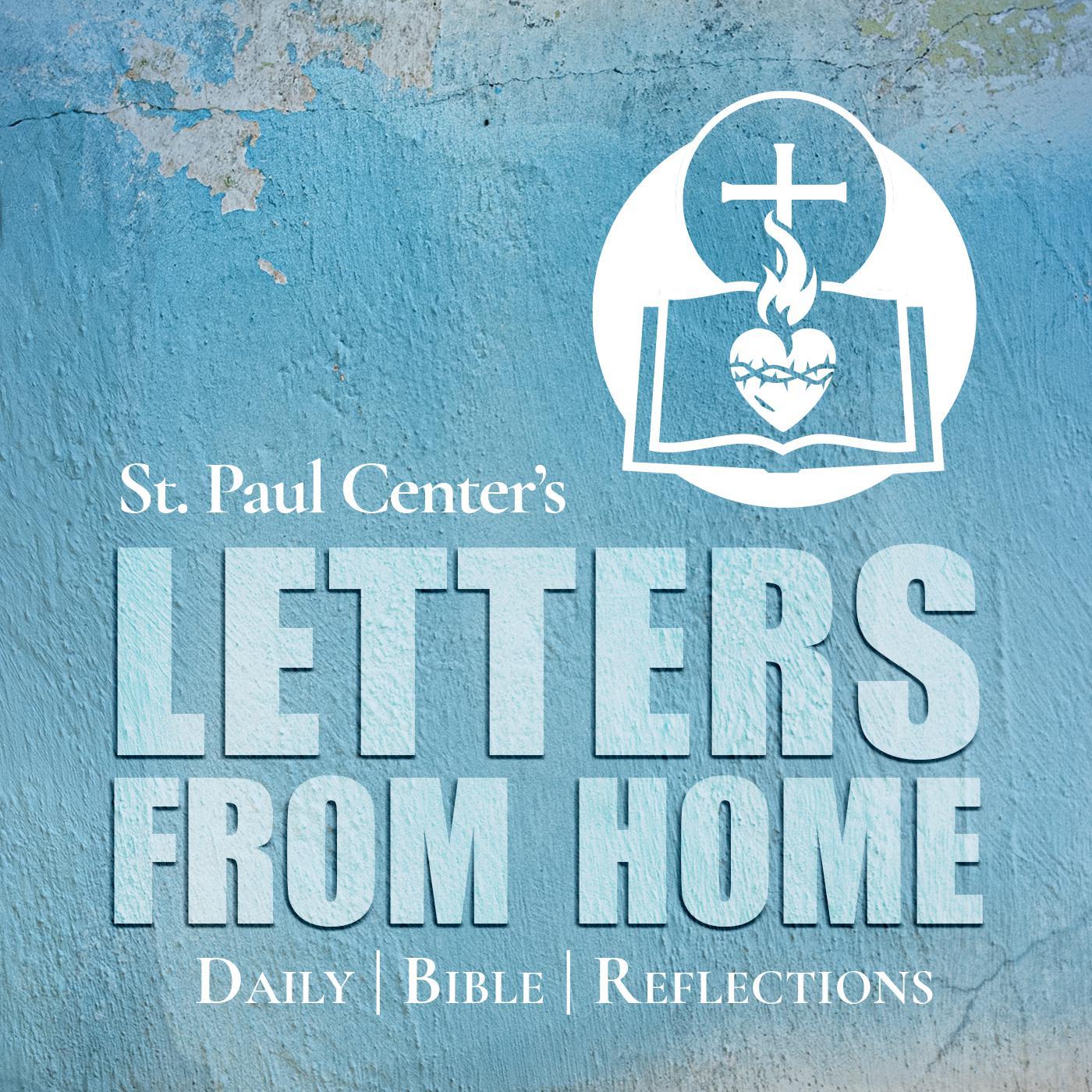 letters-from-home-st-paul-center-47wxa3s5JN0-iX1NMGpr9Vg.1400x1400